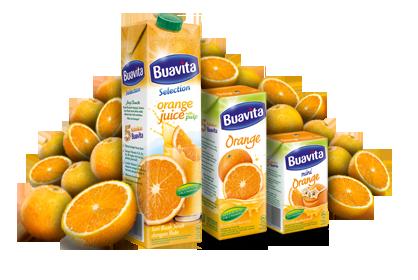 Minuman Sari Buah Minuman-sari-buah-jeruk